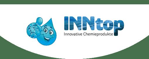 wso-InnTop-Logo