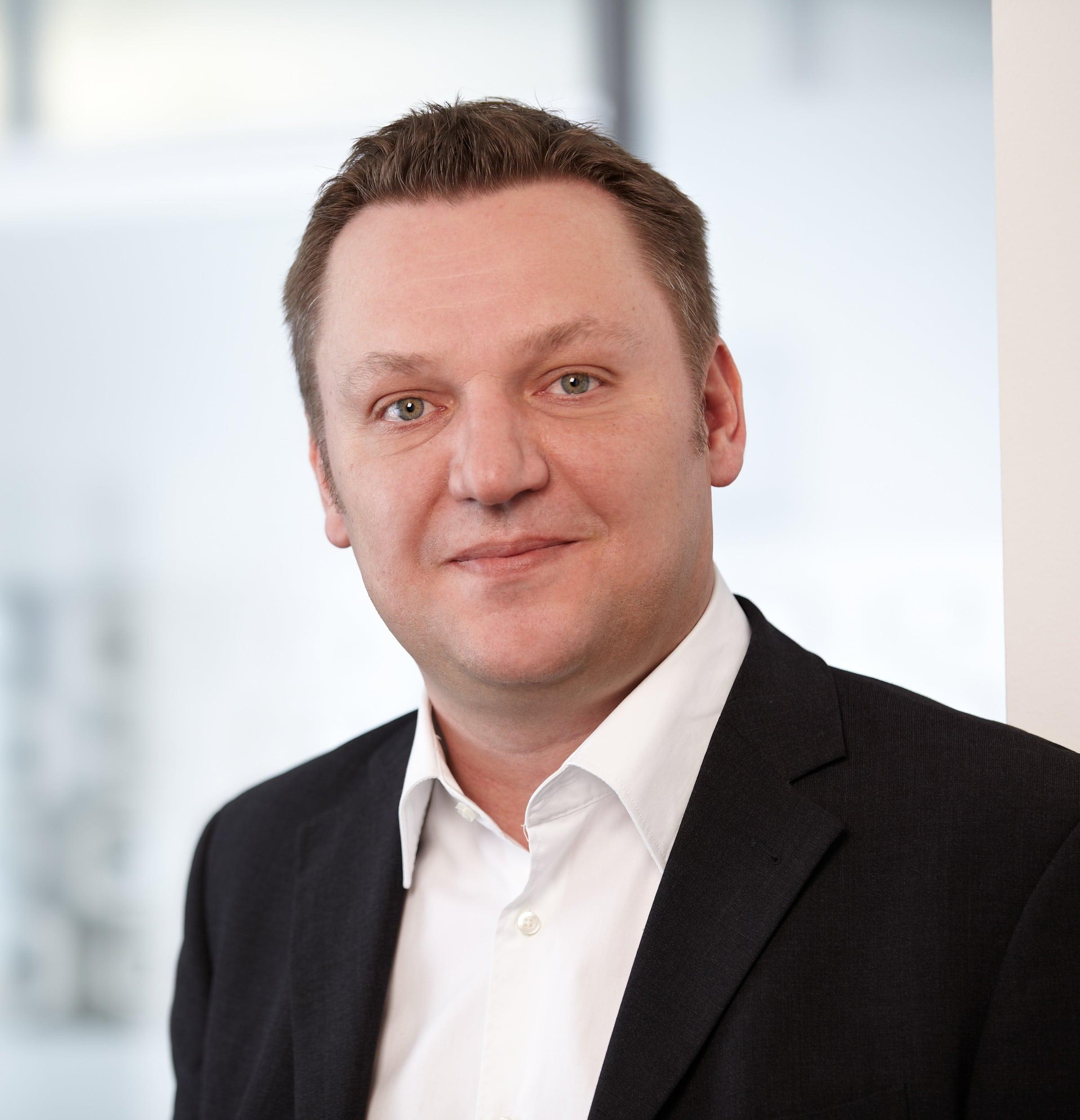 Thomas Dattenböck Geschäftsführer INNtop_hoch2