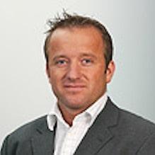 Huber Franz